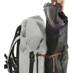 Silva 360° Orbit Rugzak 18l, grey